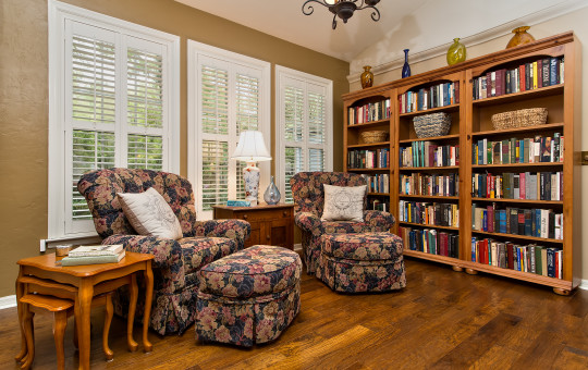 real estate photography gainesville, fl (4)