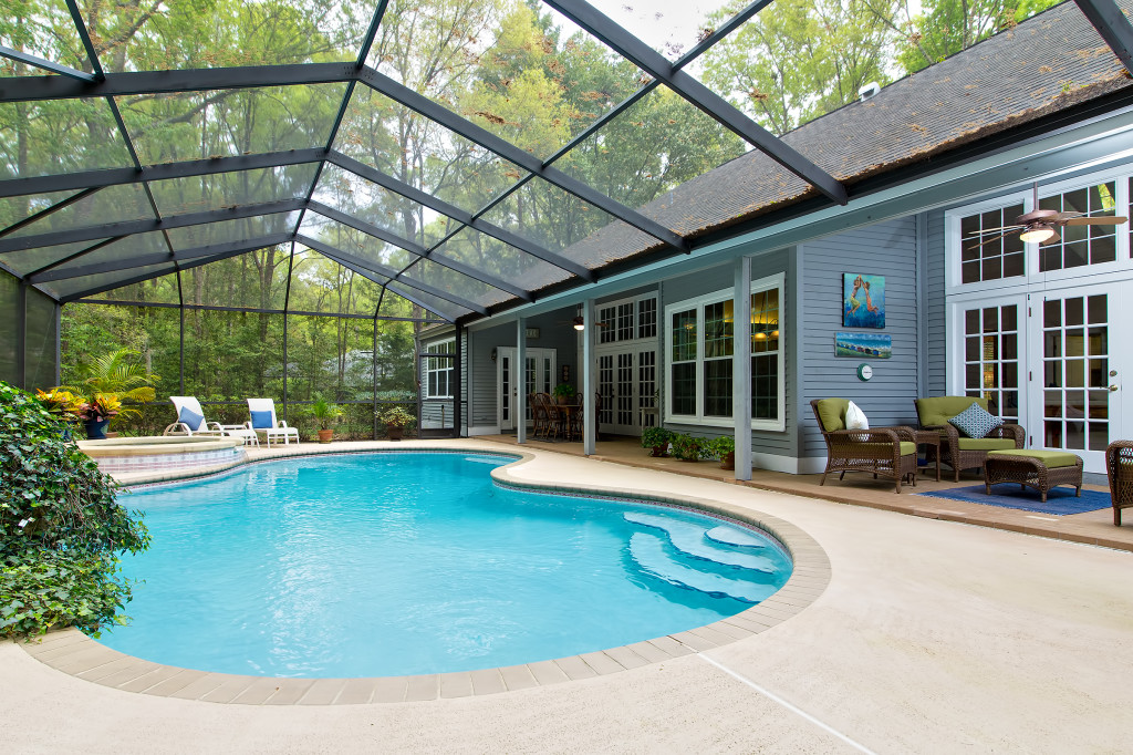 real estate photography gainesville, fl (1)