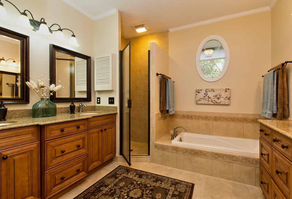 real estate photography gainesville, fl (2)