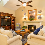 real estate photography gainesville, fl (6)